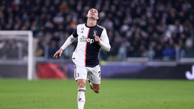Mu, tin bong da mu, M.U, tin tuc MU, chuyển nhượng MU, lịch thi đấu bóng đá Anh, lịch thi đấu bóng đá hôm nay, Ronaldo trở lại, Erling Haalan, Dzeko, Tottenham