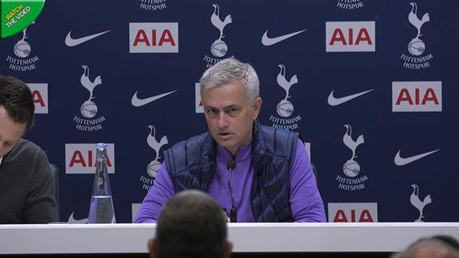 truc tiep bong da hôm nay, trực tiếp bóng đá, truc tiep bong da, lich thi dau bong da hôm nay, bong da hom nay, bóng đá, Mourinho, Tottenham, Mourinho dẫn dắt Tottenham