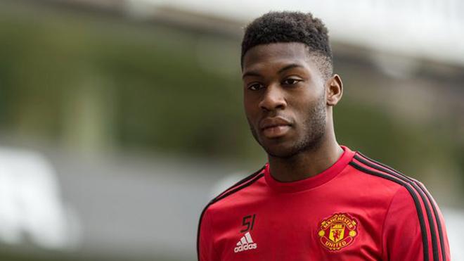 Mu, tin bóng đá MU, lịch thi đấu MU, chuyển nhượng MU, tài trợ từ Trung Quốc, Pogba từ chối ra sân, Solskjaer, Mata, Fosu Mensah, M.U, Man United, Manchester United