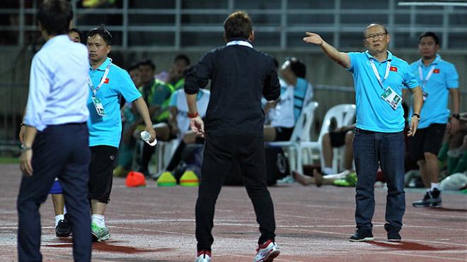 VTV6, Truc tiep bong da, trực tiếp bóng đá, U21 Việt Nam vs SV Nhật Bản, lich thi dau bong da hom nay, U21 quốc tế, Park Hang Seo, Việt Nam vs Thái Lan, chuyển nhượng MU, Park