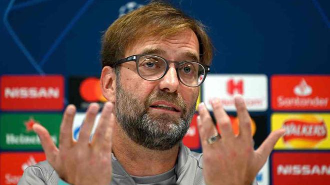 ket qua bong da hôm nay, kết quả bóng đá, ket qua bong da, kết quả Cúp C1, kết quả C1, Cúp C1, kqbd, Indonesia sa thải HLV, Son Heung Min, Barcelona, Liverpool, Chelsea