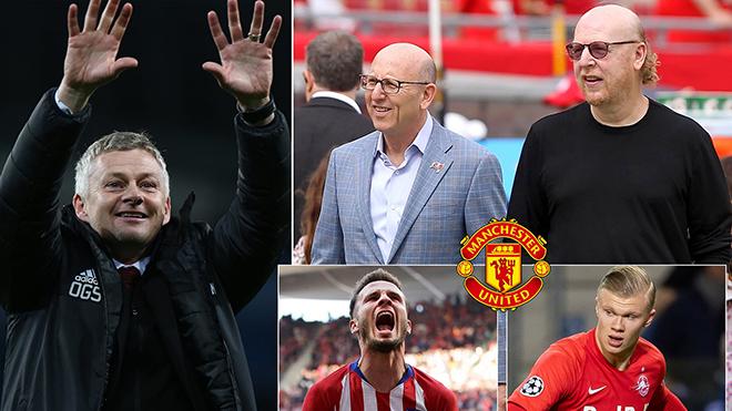 MU, tin bóng đá MU, lịch thi đấu MU, chuyển nhượng MU, Mandzukic, Pogba, Ole, Solkjaer, Mourinho, Fellaini, Mctominay, bong da, bóng đá, M.U, lich thi dau bong da hom nay