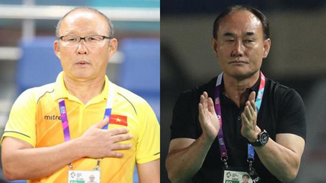 Bóng đá hôm nay 25/12: Đồng hương thầy Park 'nắn gân' U23 Việt Nam. Juve cuỗm bom tấn trên tay MU