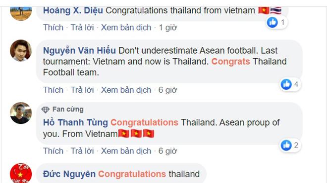lịch thi đấu U23 châu Á 2020, bảng xếp hạng VCK U23 châu Á, bang xep hang U23, bxh, VTV6, truc tiep bong da hom nay, U23 Việt Nam vs U23 Triều Tiên, U23 Việt Nam, U23 VN
