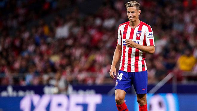 Bong da, chuyển nhượng bóng đá, MU, chuyển nhượng MU, chuyển nhượng Real Madrid, chuyển nhượng Milan, Mu bán Matic, chuyển nhượng Tottenham, chuyển nhượng Barcelona