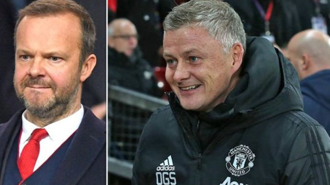 CHUYỂN NHƯỢNG MU 2/1: Woodward không can thiệp chuyển nhượng. Đại diện 'Pogba mới' đến Old Trafford
