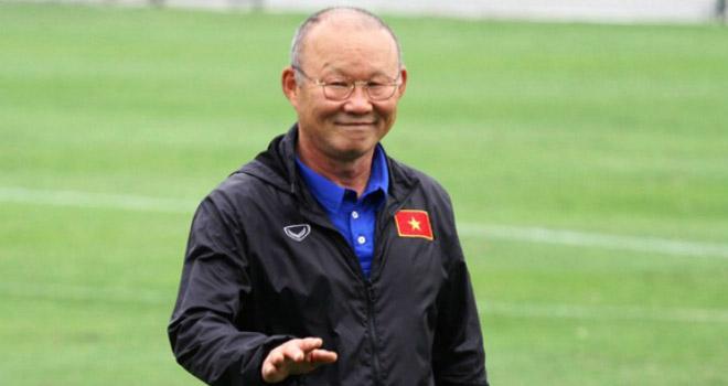 bong da, bong da hom nay, bóng đá Việt Nam, tin tuc bong da hom nay, lịch thi đấu bóng đá hôm nay, chuyển nhượng, chuyen nhuong MU, Park Hang Seo, tin tức