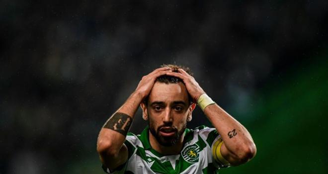 Bong da, bong da hom nay, Wolves 1-2 Liverpool, ket qua bong da hom nay, ket qua bong da Anh, ngoại hạng Anh, MU, chuyển nhượng MU, tin tuc bong da hom nay, kqbd hôm nay