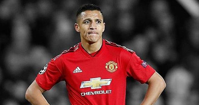tin tuc, tin tuc chuyen nhuong, chuyen nhuong MU, chuyen nhuong bong da, tin tức chuyển nhượng MU, chuyển nhượng hôm nay, MU, Arsenal, Inter, Eriksen, Bruno Fernandes