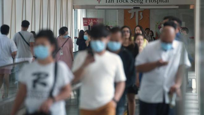 Trung Quốc khẳng định mới duy nhất 1 cầu thủ nhiễm virus corona