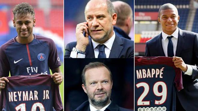 Tin bóng đá MU 20/2: Rashford lỡ hẹn EURO 2020, Juve từ bỏ Pogba, MU chọn được Giám đốc thể thao
