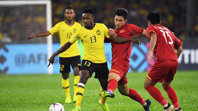 BÓNG ĐÁ HÔM NAY 28/2: Có thể hoãn trận Malaysia vs Việt Nam. MU tìm người thay Mata