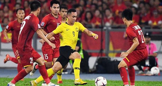 Bong da, bong da hom nay, MU, tin bóng đá MU, chuyển nhượng MU, Malaysia vs Việt Nam, MU bán MU, Man City vs Real Madrid, lịch thi đấu bóng đá hôm nay, tin bóng đá