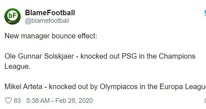 ket qua bong da, Arsenal vs Olympiacos, MU vs Club Brugge. Kết quả cúp C2, Kqbd, kết quả bóng đá, Cúp C2, Europa League, ket qua bong da hom nay, bong da, bóng đá, MU