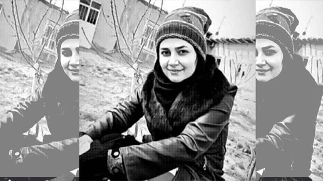 Bong da, bong da hom nay, Nữ tuyển thủ Iran qua đời vì dịch Covid-19, Covid-19, corona virus, virus corona, bóng đá Iran, tuyển thủ futsal Iran, Vũ Hán, Iran, đại dịch