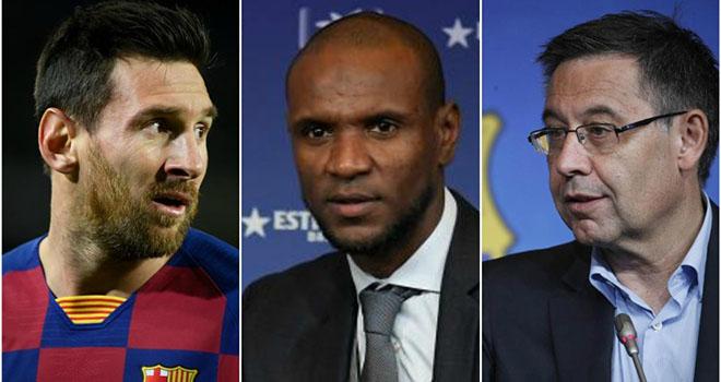 Bong da, bong da hom nay, ket qua bong da, Nữ Thái Lan vs Trung Quốc, kết quả vòng loại Olympic, Messi ra yêu sách, Messi rời Barca, chuyển nhượng MU, MU bán Pogba, Bale