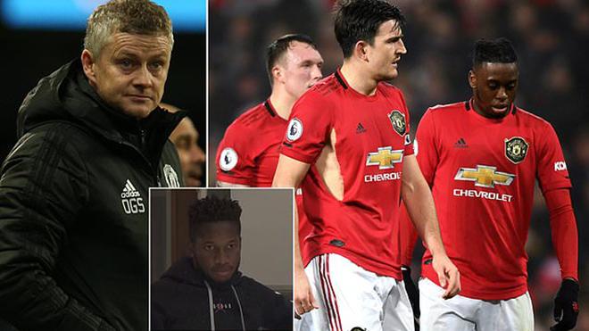 Tin bóng đá MU 9/2: Quỷ đỏ sẽ mua Cavani vào mùa hè, Grealish đồng ý tới Old Trafford