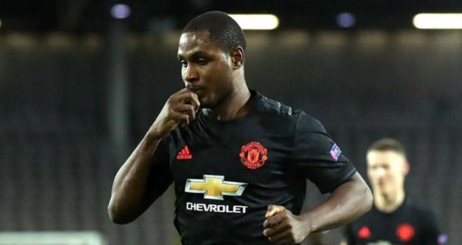MU, Tin bóng đá MU, Tin tức MU, Chuyển nhượng MU, Henderson, Ighalo, Pogba, M.U, Manchester United, chuyển nhượng, MU giữ Henderson, Ighalo giảm lương, MU bán Pogba