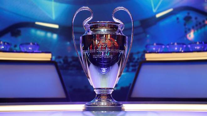UEFA đề xuất thay đổi chưa từng có trong lịch sử Champions League