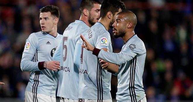Bong da, Bong da hom nay, Đội bóng Liga thứ hai từ chối xét nghiệm Covid-19, Real Valladolid, bóng đá Tây Ban Nha, Covid-19, virus corona, viêm phổi Vũ Hán, La Liga, Liga