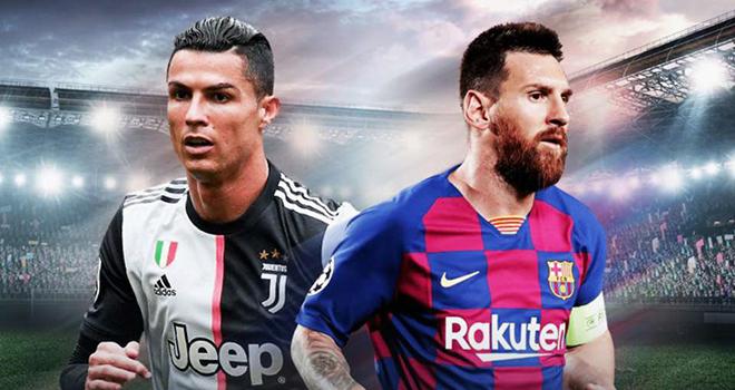 Bong da, Bong da hom nay, Bruno Fernandes hay nhất MU tháng Ba, Neymar về Barca, tin tuc bong da, tin tuc bong da hom nay, tin bóng đá, tin tức MU, tin tức bóng đá, Messi, chủ tịch Real, Covid-19