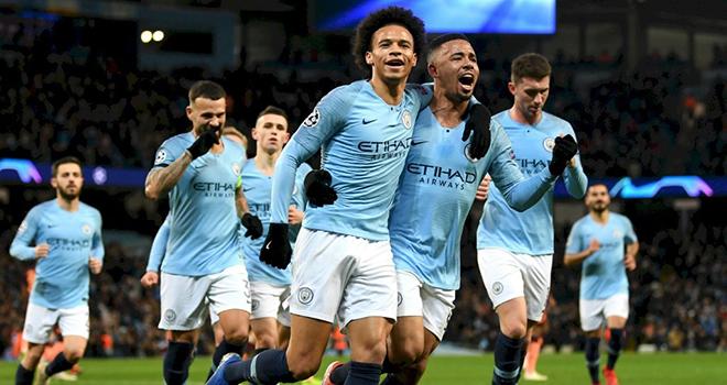 bóng đá, tin bóng đá, bong da hom nay, tin tuc bong da, tin tuc bong da hom nay, Man City, Man City bị cấm dự cúp châu Âu, Champions League, Cúp C1