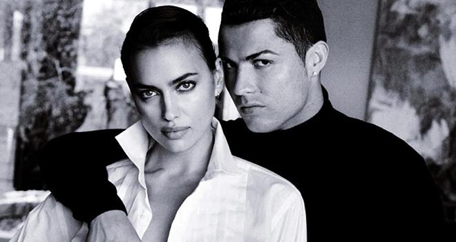 Bong da, Bóng đá, Tin tuc bong da, Dàn mỹ nhân bạn gái cũ của Cristiano Ronaldo, Ronaldo, CR7, hoa hậu, diễn viên, siêu mẫu, Irina Shayk, Kim Kardashian, Paris Hilton
