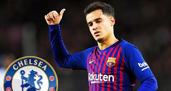 Hiện, MU đang xếp thứ 5 tại bảng xếp hạng Ngoại hạng Anh với 3 điểm ít hơn đội đang nắm vị trí cuối cùng trong nhóm dự Champions League là Chelsea.