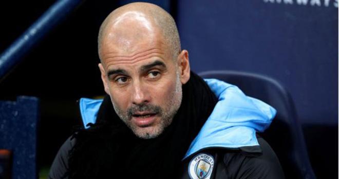bóng đá, tin bóng đá, bong da hom nay, tin tuc bong da, tin tuc bong da hom nay, MU, Man United, chuyển nhượng MU, Sancho, Pogba, Juventus, Ronaldo, Messi, Inter