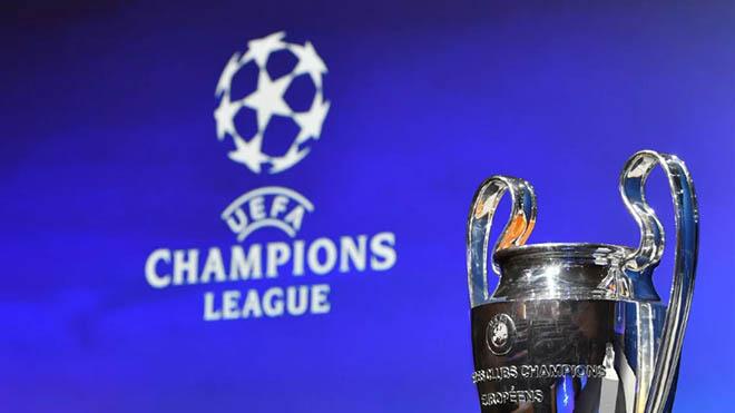 Bóng đá hôm nay 10/5: MU mua trung vệ Ryan Giggs giới thiệu, Champions League xác định ngày trở lại