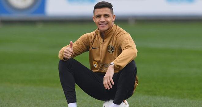 MU, Man United, chuyển nhượng MU, bóng đá, tin bóng đá, bong da hom nay, tin tuc bong da, tin tuc bong da hom nay, Pogba, Solskjaer, Ighalo, Sanchez