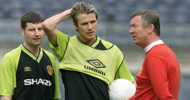 MU, Man United, chuyển nhượng MU, bóng đá, tin bóng đá, bong da hom nay, tin tuc bong da, Giggs, Beckham tin tuc bong da hom nay, Pogba, Solskjaer, Ighalo, Sanchez