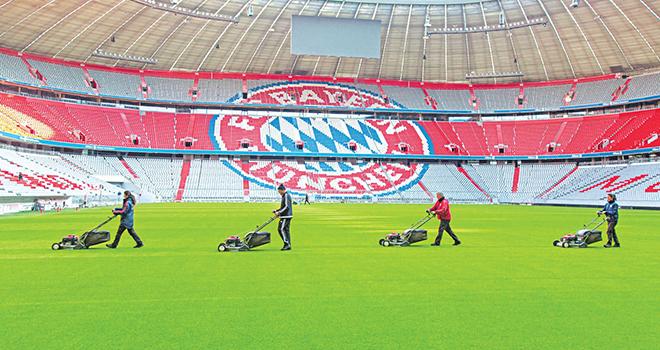 lịch thi đấu Bundesliga, lịch thi đấu bóng đá Đức, giải Đức, giải VĐQG Đức, Bayern, Dortmund, bóng đá, tin bóng đá, lịch thi đấu, tin tuc bong da, bong da hom nay