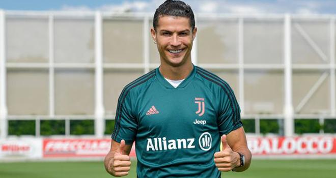 Bong da, Tin tuc, bong da hom nay, tin tuc bong da, MU, chuyển nhượng MU, Mu mua Grealish, Real, Inter, chuyển nhượng Inter, Aguero, tin bong da, ket qua bong da