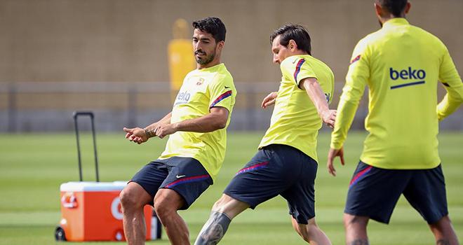 Bong da, Bóng đá hôm nay, Tin tuc bong da, Chuyển nhượng MU, Chuyển nhượng Barca, MU mượn Alonso mới, Barca thanh lý nửa đội hình, tin bóng đá, chuyển nhượng, MU, bóng đá
