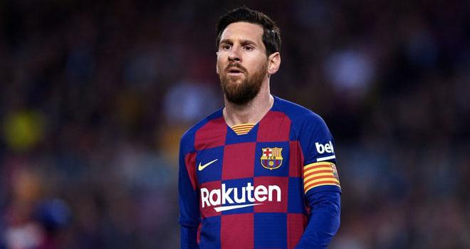 Bong da, Bóng đá hôm nay, MU mua Sancho, HLV phát biểu gây tranh cãi về Messi, bóng đá, tin tức bóng đá, tin bong da, MU, tin tức MU, chuyển nhượng, Chelsea, Bale