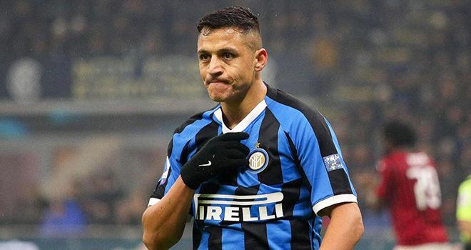 MU, Tin bóng đá MU, Chuyển nhượng, MU nhắm thần đồng Ý, Juventus mua Pogba, tin tức MU, chuyển nhượng MU, tin tuc bong da, tin bong da, Pogba, chuyển nhượng bóng đá, Juve