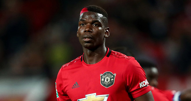 MU, Man United, chuyển nhượng MU, Koulibaly, Pogba, Rojo, Harry Kane, bóng đá, tin bóng đá, bong da hom nay, tin tuc bong da, tin tuc bong da hom nay
