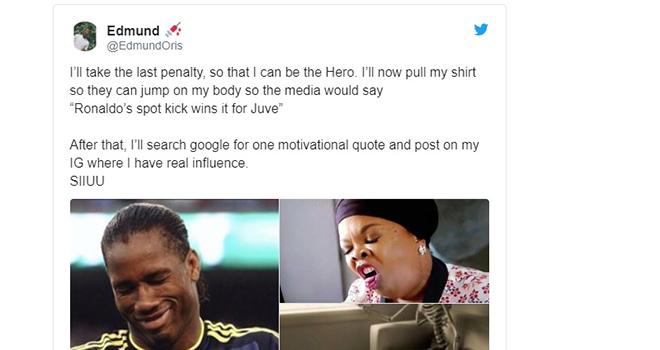 Bong da, tin tuc bong da, Juve, Juventus, kết quả bóng đá, tin tức Juventus, tin bong da Ý, Ronaldo, kết quả bóng đá hôm nay, lịch thi đấu bóng đá Ý, Serie A