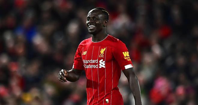 Liverpool, chuyen nhuong Liverpool, Klopp, tin tuc bong da Anh, ngoại hạng Anh, chuyển nhượng bóng đá, Mane, Sadio Mane, Mane rời Liverpool, lịch thi đấu bóng đá Anh