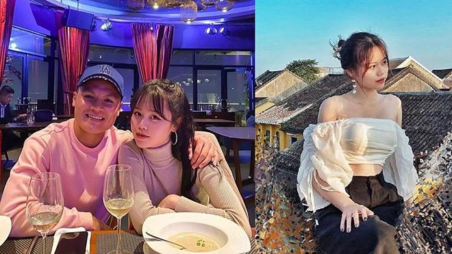 Huỳnh Anh phản ứng ra sao trước tin Quang Hải bị hack Facebook?
