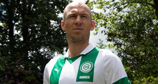 Bong da, Bong da hom nay, MU lập kỷ lục FA Cup, Barcelona hòa Celta Vigo, Robben tái xuất, tin tuc bong da, kết quả FA Cup, kết quả La Liga, Bundesliga, bóng đá Ý, kqbd