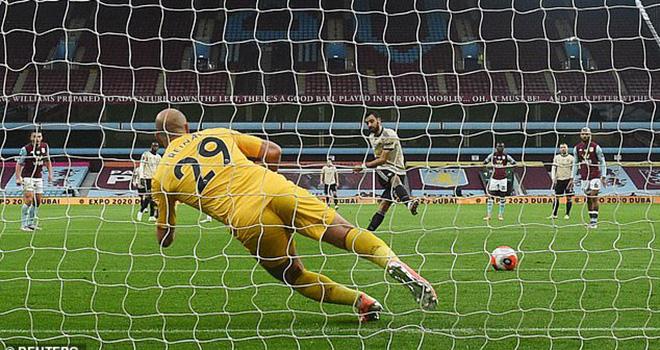 Bong da hom nay, ket qua bong da, Aston Villa 0-3 MU, kết quả bóng đá Anh, bảng xếp hạng bóng đá Anh, MU, tin bóng đá Mu, Liverpool chuyển nhượng mU, BXH bóng đá Anh
