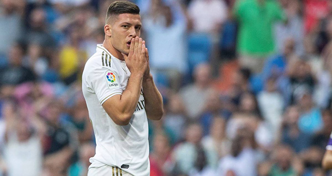 Chuyển nhượng, Tin tức chuyển nhượng, Chuyển nhượng bóng đá, Chuyển nhượng MU, tin chuyển nhượng, MU bán đứt Smalling cho Roma, Real Madrid, Chelsea, Juventus, Leicester