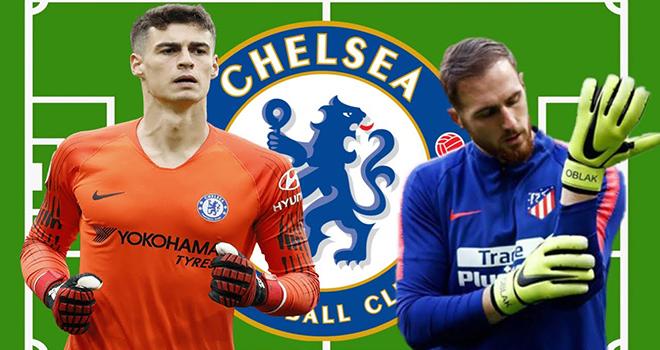 Chuyen nhuong, MU, chuyển nhượng MU, Chelsea, chuyển nhượng Chelsea, Juve, juventus, Ronaldo, tin tức bóng đá, lịch thi đấu bóng đá hôm nay, bảng xếp hạng bóng đá Anh