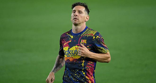 Bong da, bong da hom nay, MU, chuyển nhượng MU, MU mua Ronaldo mới, Barcelona, chuyển nhượng barca, Messi, Messi rời Barcelona, tin tức bóng đá, lịch thi đấu bóng đá