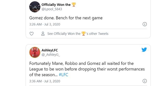 Man City 4-0 Liverpool, ket qua bong da, kết quả bóng đá Anh, Man City đấu với Liverpool, bảng xếp hạng bóng đá anh, Video clip Man City 4-0 Liverpool, bxh ngoại hạng Anh