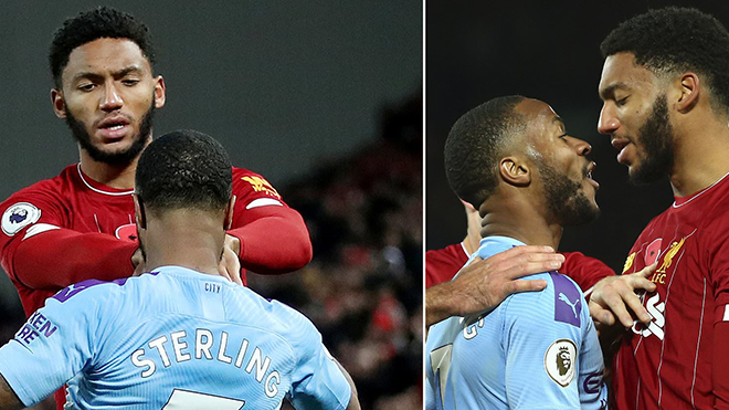 Liverpool thảm bại trước Man City, CĐV chỉ ra tội đồ lớn nhất, dọa dẫm đối thủ tiếp theo