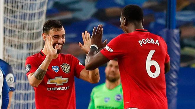 CHUYỂN NHƯỢNG MU 5/7: Pogba đồng ý đàm phán hợp đồng. Scholes tư vấn chuyển nhượng cho MU