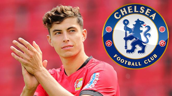 CHUYỂN NHƯỢNG 8/7: 'Bom tấn' đồng ý đến Chelsea. Guardiola xác nhận cầu thủ đầu tiên rời Man City